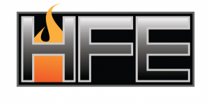 Hughes Fire Eq