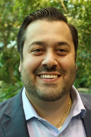 Francesco Briguglio