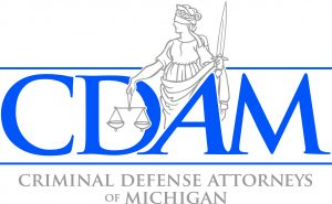 CDAM Logo Rectangular