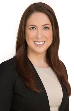 Katherine Krysak