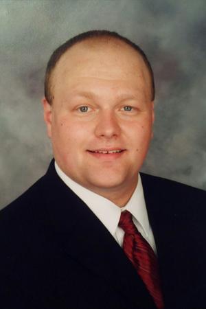 Ryan Zemke