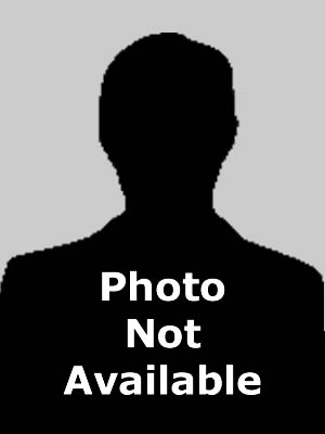 image-not-available-male