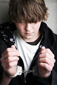 kid_handcuffs