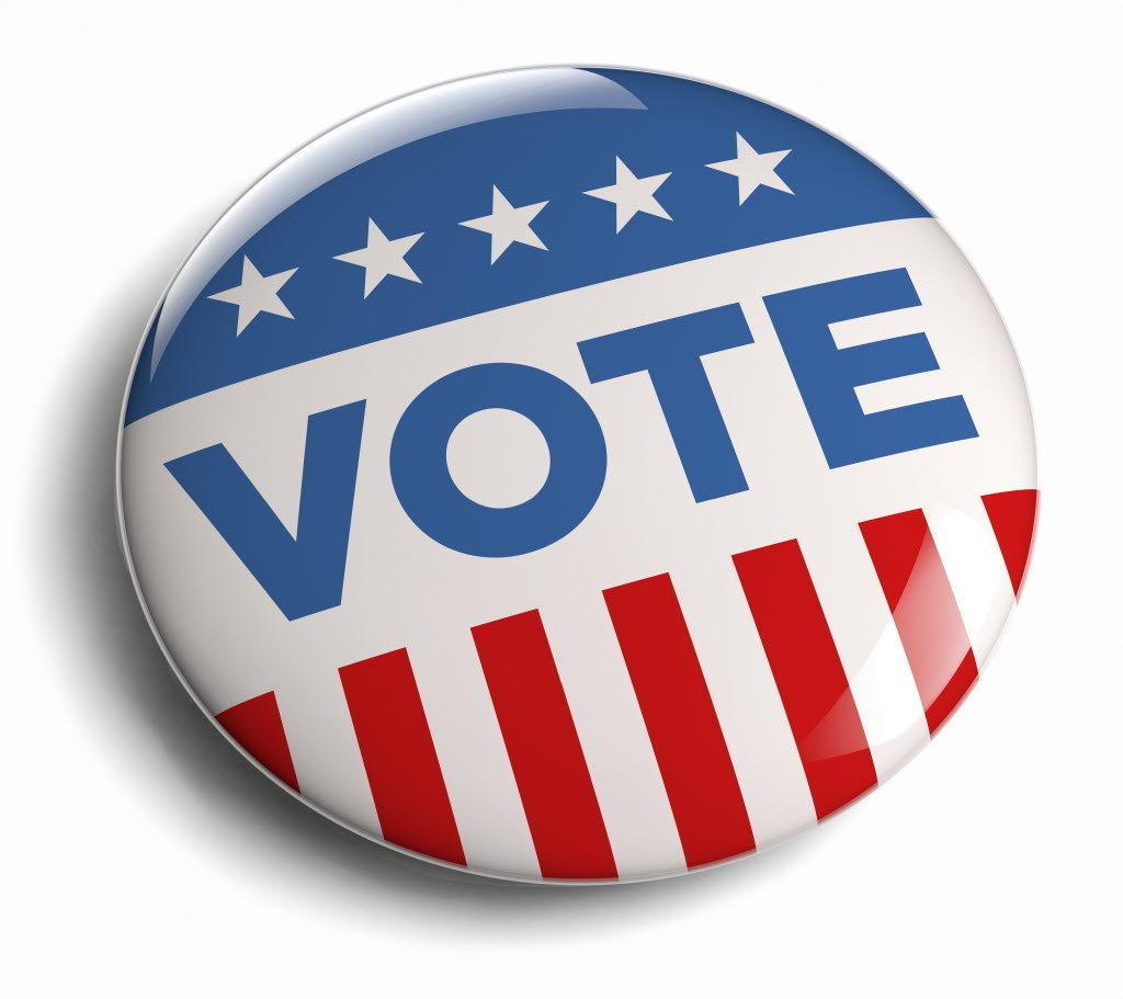 Macomb Bar Association Elections
