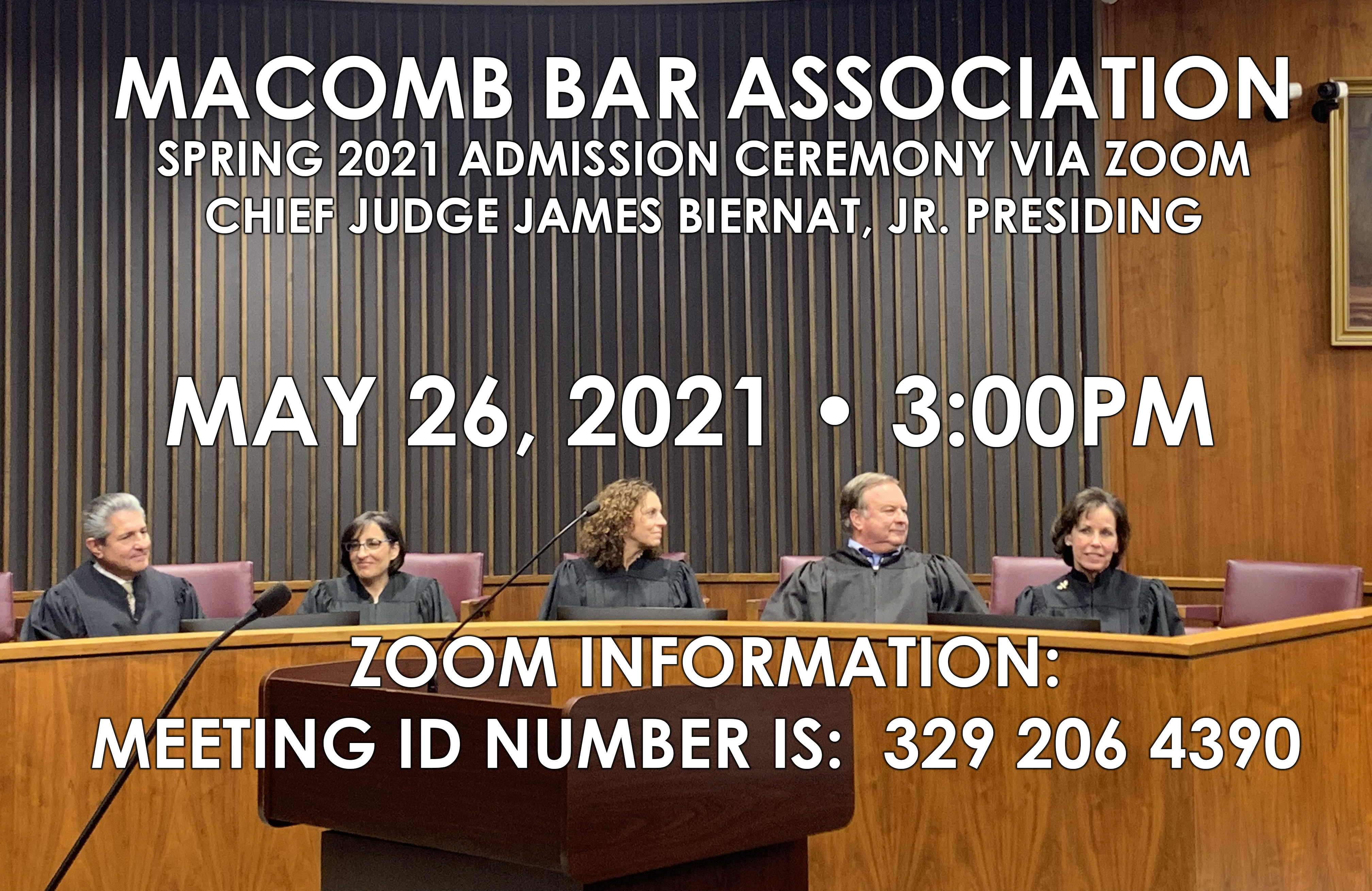 admission_ceremony_spring2021