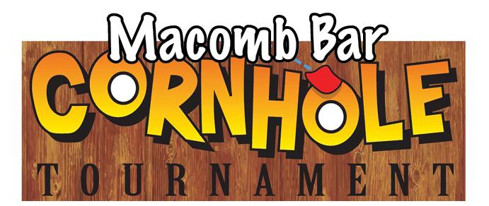 Cornhole Tournament  Friday, August 27