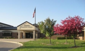 Danville South Elementary