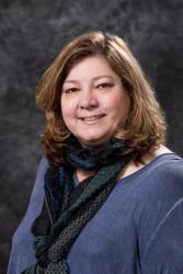 Debbie Konter