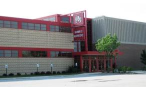Danville Community High School