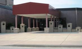 Danville North Elementary