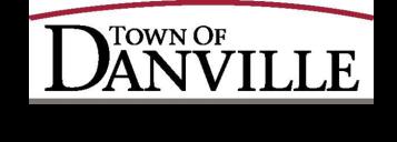 Town of Danville Parks & Rec