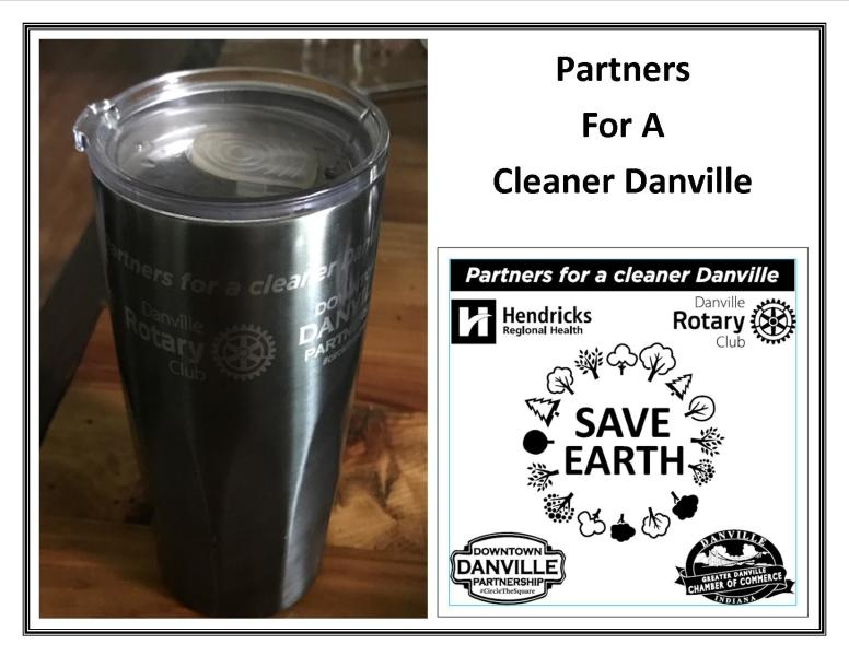 Partners for a Cleaner Danville