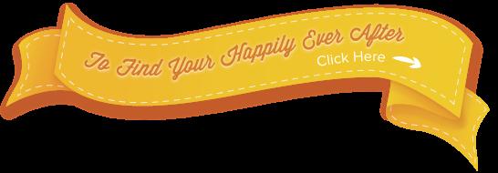 Visit Hendricks ribbon