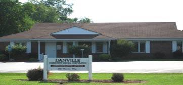 Danville School District