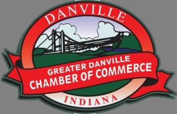 Danville CC logo
