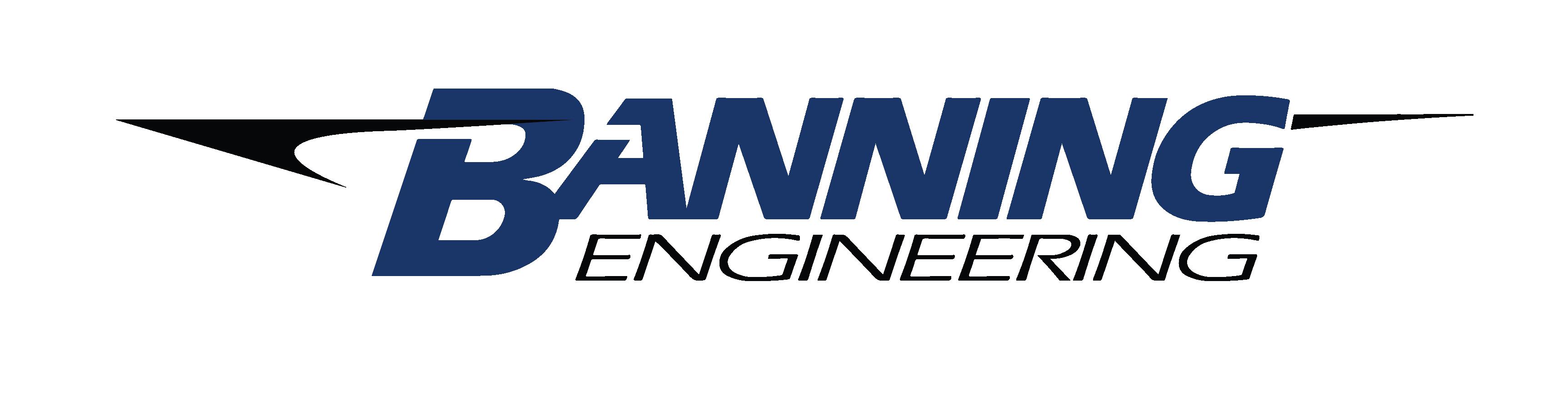 Banning Engineering
