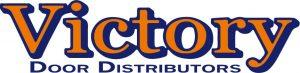 Victory-Door-Logo-CLR