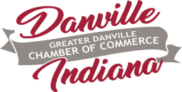 Danville Chamber of Commerce - IN