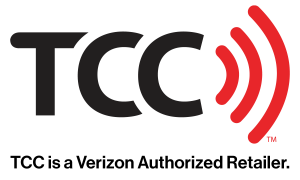 TCC Verizon