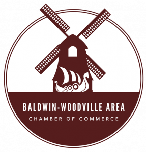 Baldwin-Woodville Area Chamber of Commerce