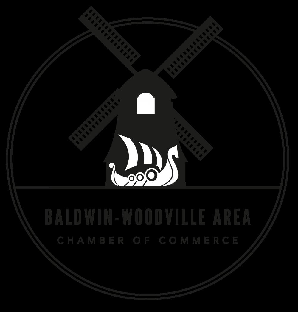 BW_Chamber_Logo.2