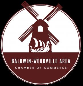 Burgundy_Logo