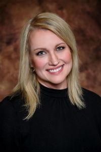 Sarah Weiske