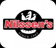 Nilssen's