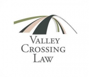 Valley Crossing