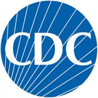 cdc circle logo