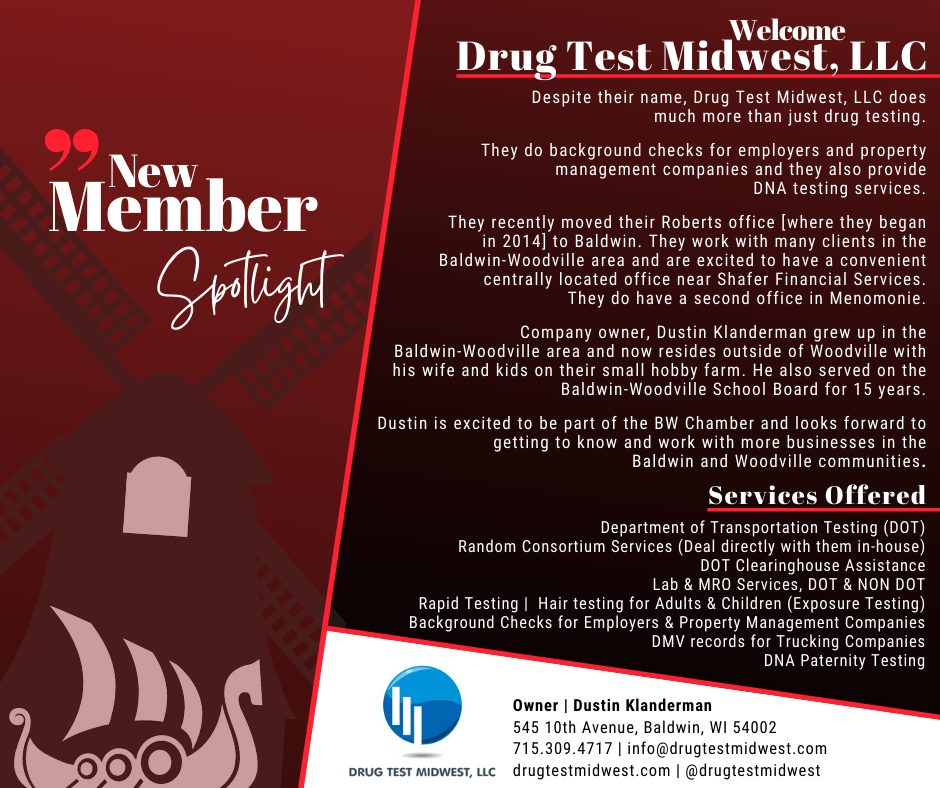 DrugTestMidwest_Welcome