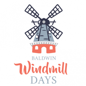 WindmillDays_Logo