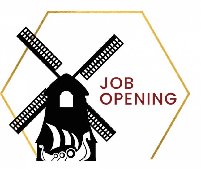 job opening (9)
