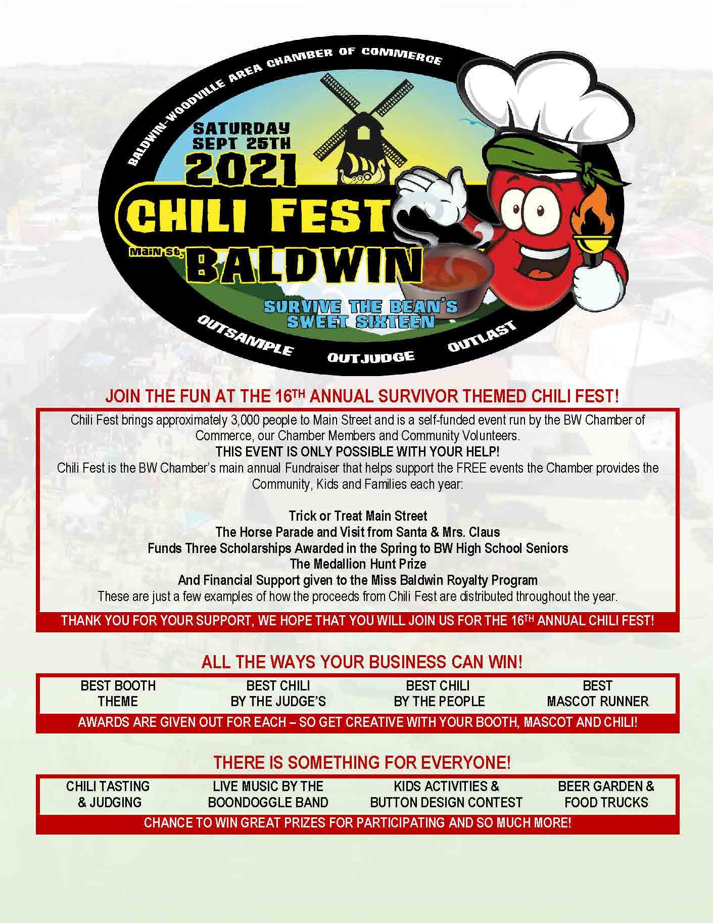 2021 ChiliFest Sponsorship_Registration_Page_1