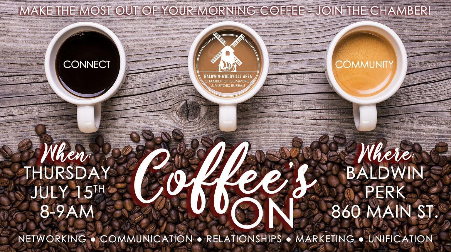 Coffee'sON_7.21