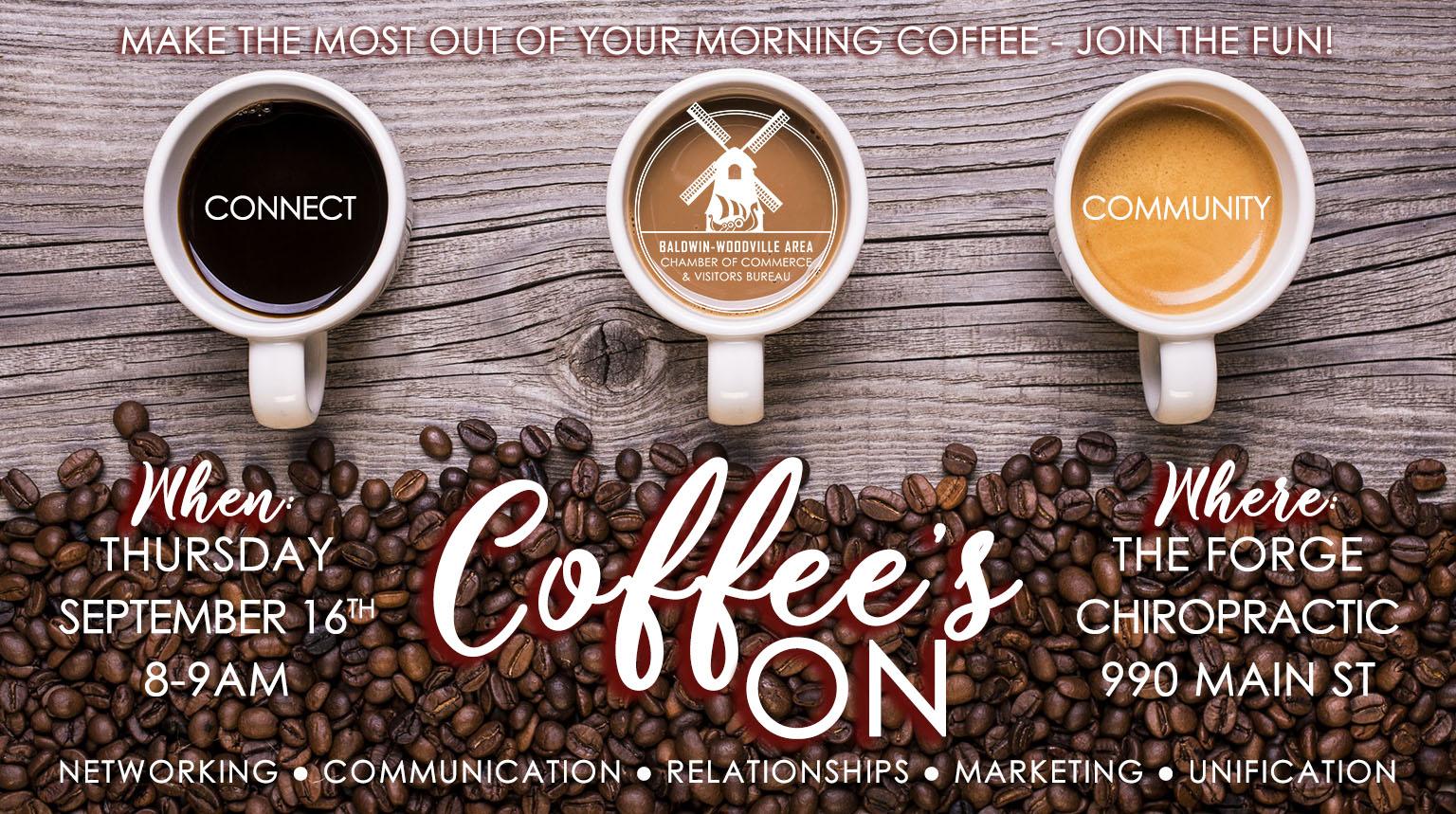 Coffee'sON_9.16