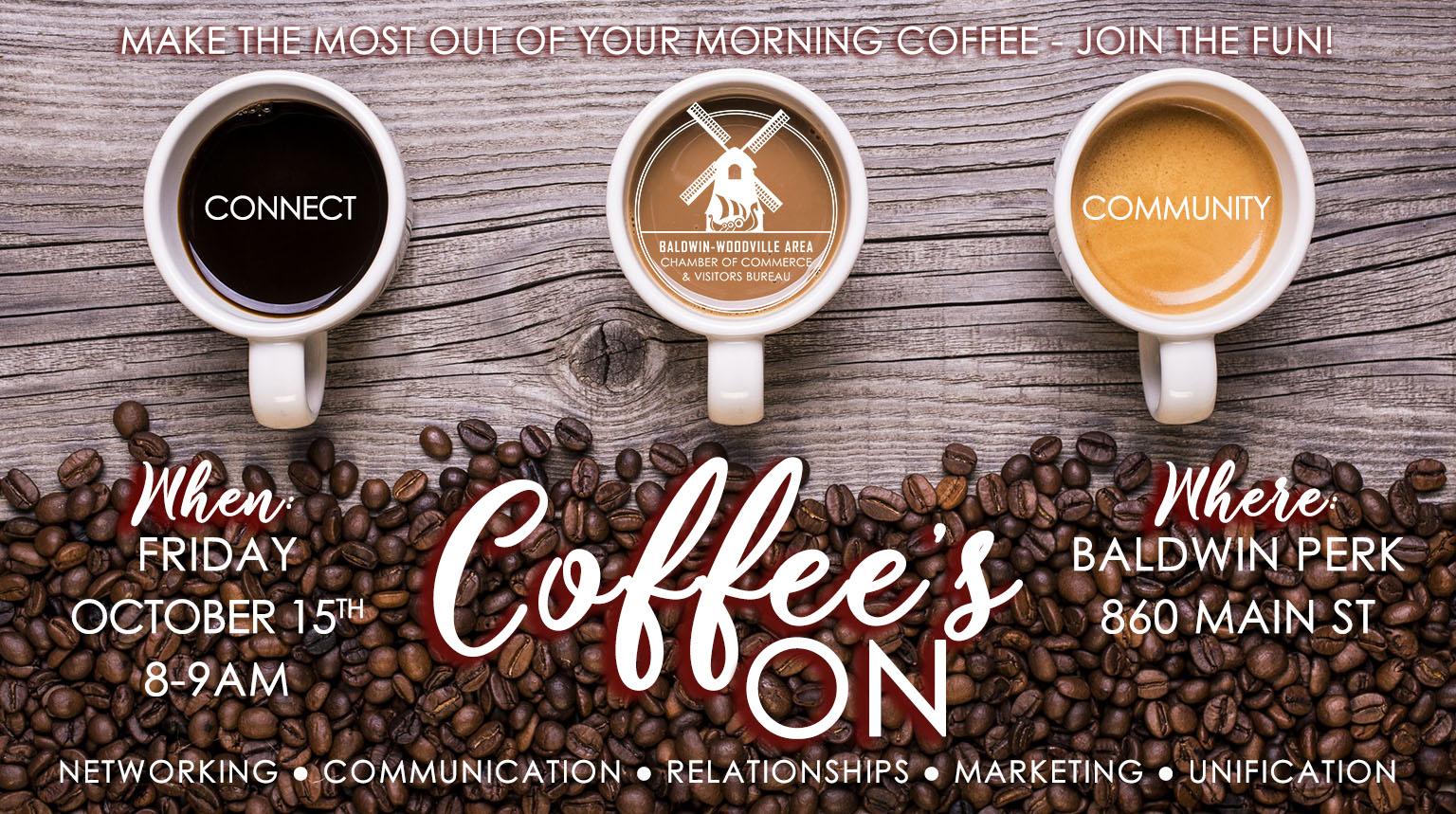 Coffee'sON_10.5