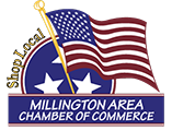 Millington Area Chamber of Commerce