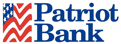 https://growthzonesitesprod.azureedge.net/wp-content/uploads/sites/1351/2019/11/Patriot_bank_Logo.jpg