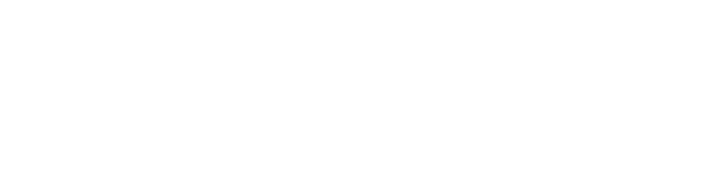 MWCC logo white