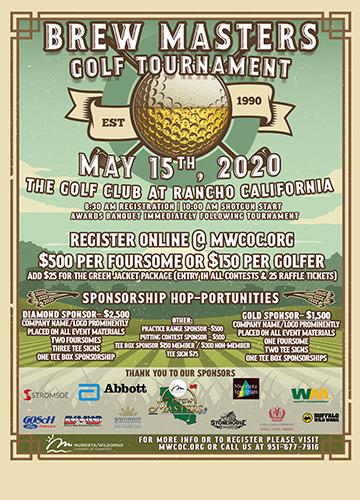 Brew_Masters_Golf_Tournament