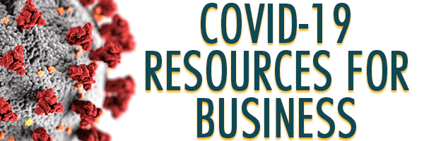 COVID_19_Resources_For_Business_Header