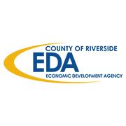 EDA_web_logo