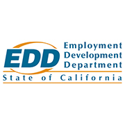 Employment_Development_Department