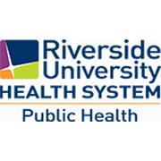 rivco_public_Health_web_logo