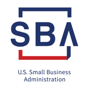 SBA_web_logo