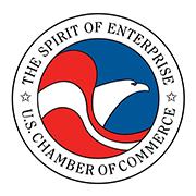 USChamber_web_logo