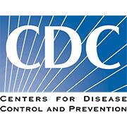 cdc_web_logo