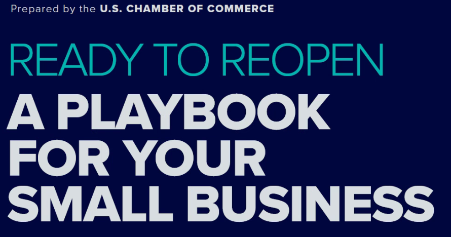 Ready to Reopen a Playbook for your small business link