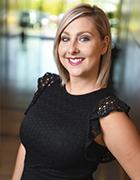 Lisa Wayman Board Member